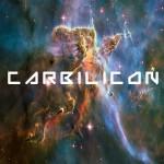 Profile picture of CARBILICON